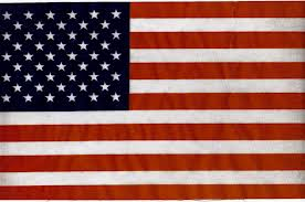 why i love being an american essay Why i love american history ann howden american essay if i were to actually write an essay i was able to express my feelings about being an american.