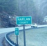 The Harlan County Way (1/4)