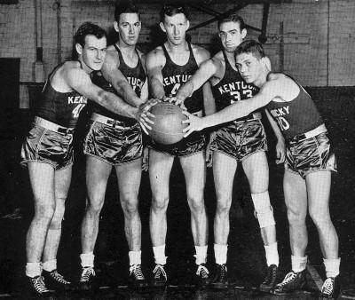 1945-46c