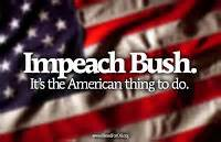 impeachbush