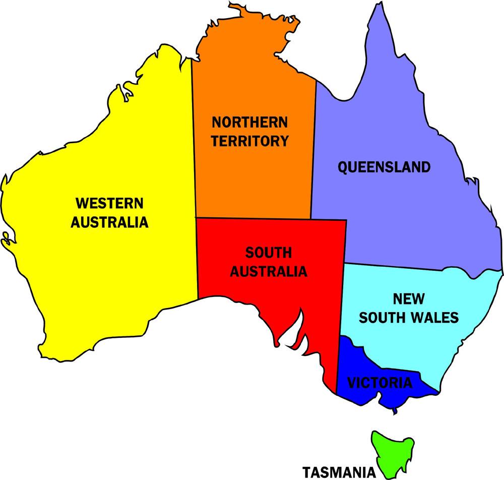 australia_political_map